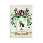McKillen Rectangle Magnet (100 pack)