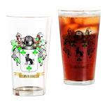 McKillen Drinking Glass
