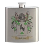 McKillen Flask