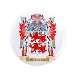 McKiernan Button