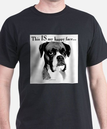 Cute Dog breed T-Shirt