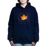 Aikens Women's Hooded Sweatshirt