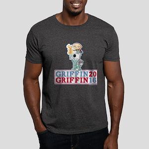 Brian & Stewie 2016 Dark T-Shirt