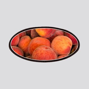 PEACHES 2 Patch