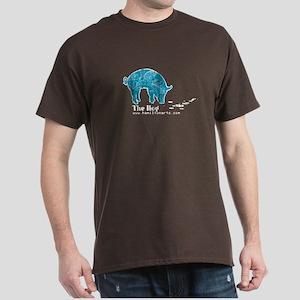 The Hog Dark T-Shirt