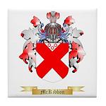 McKibbon Tile Coaster