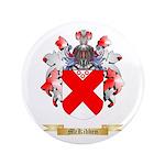 McKibben Button