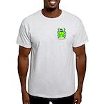 McKey Light T-Shirt