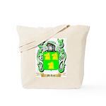 McKey Tote Bag