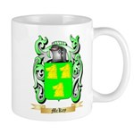 McKey Mug