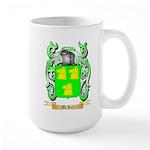 McKey Large Mug