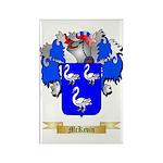McKevin Rectangle Magnet (100 pack)