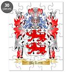McKern Puzzle