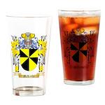 McKerlie Drinking Glass