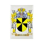 McKerlich Rectangle Magnet (100 pack)
