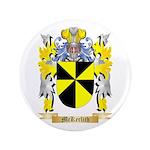 McKerlich Button