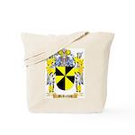 McKerlich Tote Bag