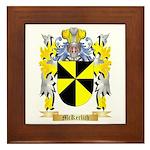 McKerlich Framed Tile