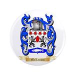 McKeown Button
