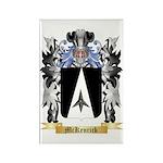 McKenrick Rectangle Magnet (100 pack)