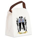 McKenrick Canvas Lunch Bag