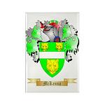 McKenna Rectangle Magnet (100 pack)