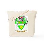 McKenna Tote Bag