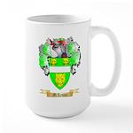 McKenna Large Mug