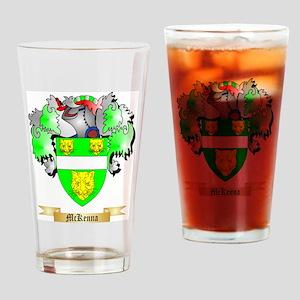 McKenna Drinking Glass