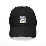 McKelloch Black Cap