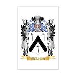 McKelloch Mini Poster Print