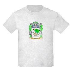 McKeich T-Shirt