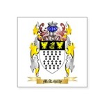McKehilly Square Sticker 3