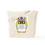McKehilly Tote Bag