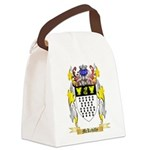 McKehilly Canvas Lunch Bag