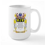 McKehilly Large Mug