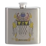 McKehilly Flask