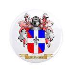McKeehan Button