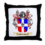 McKeehan Throw Pillow