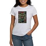 Starry Wisdom Women's T-Shirt