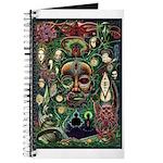 Starry Wisdom Journal