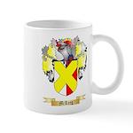 McKeeg Mug