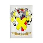 McKeag Rectangle Magnet (100 pack)