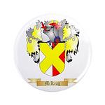 McKeag Button