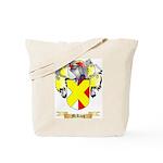 McKeag Tote Bag