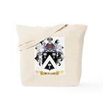 McKcomb Tote Bag