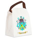 McKay 2 Canvas Lunch Bag