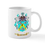 McKay 2 Mug