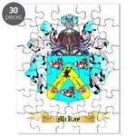 McKay 2 Puzzle