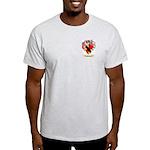 McIver Light T-Shirt